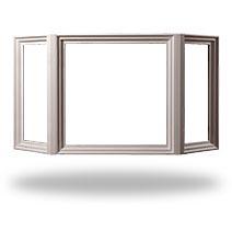Bay Window/ fenêtres en baie